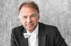 NDR Norddeutscher Rundfunk: Neuer Saal, neuer Name, neue Angebote: Das NDR Elbphilharmonie Orchester in der Saison 2016/17