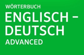 PONS GmbH: Cleverer Lesebegleiter für die Lektüre in der Originalsprache - PONS Wörterbücher für Amazon Kindle eBook-Reader