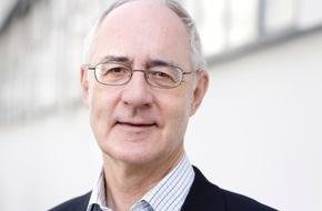Max Havelaar-Stiftung (Schweiz): Hans-Peter Fricker devient président de la Fondation Max Havelaar