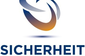 Fachmesse SICHERHEIT / Exhibit & More AG: Fachmesse SICHERHEIT: Wichtigster Treffpunkt des Schweizer Sicherheitsmarkts (Bild)
