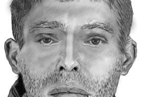 Polizeiinspektion Hildesheim: POL-HI: Polizei sucht Räuber