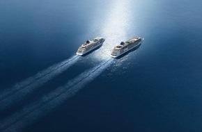 Hapag-Lloyd Kreuzfahrten GmbH: Bestnote 5-Sterne-Plus: Berlitz Cruise Guide 2016 zeichnet MS EUROPA und MS EUROPA 2 aus