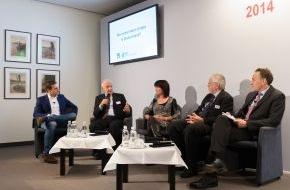 AXA Konzern AG: Unterschätzte Gefahren oder überbehütete Kinder? (FOTO)