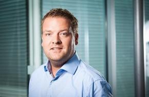 ProSiebenSat.1 TV Deutschland GmbH: Personalien ProSiebenSat.1 TV Deutschland: Wolfgang Link ernennt Daniel Rosemann zum ProSieben-Senderchef