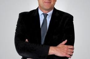 """MADSACK Mediengruppe: Mediengruppe Madsack gründet """"RND - RedaktionsNetzwerk Deutschland GmbH"""" / Matthias Koch wird Chefredakteur"""