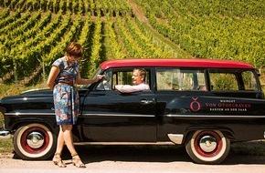 Hapag-Lloyd Cruises: Premiere bei EUROPAs Beste 2016: Gourmetfestival zum ersten Mal vor Palma de Mallorca