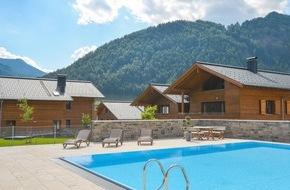 Jäger Bau GmbH: Es gibt sie noch, die Traumplätze in Tirol, die man besitzen kann