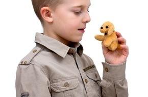 Sucht Schweiz / Addiction Suisse / Dipendenze Svizzera: Hilfe für Kinder alkoholkranker Eltern