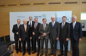Zentralverband Deutsches Kraftfahrzeuggewerbe: Kfz-Gewerbe für mehr mittelstandsfreundliche Kreditrichtlinien