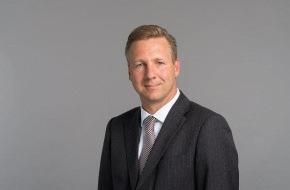 Allianz Suisse: ServiceRating 2014 - Allianz Suisse: mention «très bien» pour le service à la clientèle (Image/Annexe)