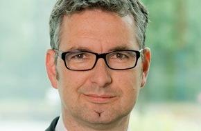 ERGO Versicherungsgruppe AG: Augen zu im Straßenverkehr? - Zukunftstrend selbstfahrende Autos