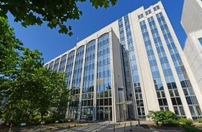 Activum SG: ActivumSG Fonds III kauft Bürokomplex in Frankfurt