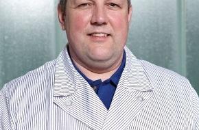 GastroSuisse: Porteur d'avenir 2012: Maître d'apprentissage de l'année dans la profession spécialiste en viande élu