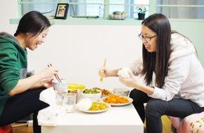IKEA Deutschland GmbH & Co. KG: IKEA präsentiert neue Erkenntnisse über das alltägliche Leben zu Hause