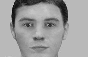 Polizeipräsidium Hamm: POL-HAM: Raubverdächtige mithilfe von Phantombildern gesucht