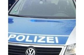 Polizeipressestelle Rhein-Erft-Kreis: POL-REK: Raub in Spielhalle - Hürth