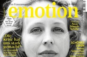 """EMOTION Verlag GmbH: Jan Delay will sich auch als Vater nicht ändern: """"Ich werde nicht anfangen, Scheiße das 'böse Wort' zu nennen"""""""