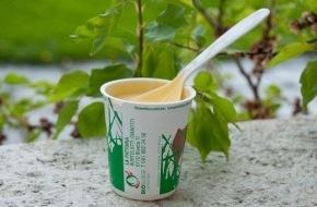 BIO SUISSE: Bio Suisse décerne le Bourgeon Gourmet 2013 (Image)