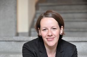 Deutsches Institut für Menschenrechte: Manuela Schwesig eröffnet neue Monitoring-Stelle zur UN-Kinderrechtskonvention