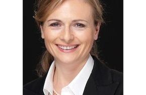 Schilthornbahn AG: Hanne Tontsch neue Leiterin Marketing & Sales bei Schilthornbahn AG