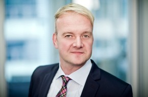 dpa Deutsche Presse-Agentur GmbH: Andreas Albrecht wird neuer Landesbüroleiter Nord der dpa