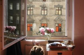 """Geld und Haushalt - Beratungsdienst der Sparkassen-Finanzgruppe: Einladung Forum Privater Haushalt: """"Leben findet Stadt - urbane Herausforderungen"""" (mit Bild)"""