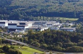 Warsteiner Brauerei: Warsteiner Nachhaltigkeitsbericht erhält GRI-Siegel