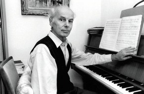 G.A. Derungs: Gion Antoni Derungs : un compositeur grison au rayonnement international