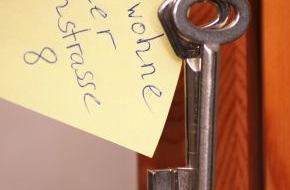 DFV Deutsche Familienversicherung AG: Pflegeneuausrichtungsgesetz: Für die Pflege-Vorsorge wird es trotzdem nicht reichen