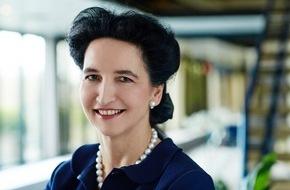 HSBC Deutschland: Erfolgreiches Kundengeschäft dank Wachstumsinitiative: Provisionsergebnis wächst um 15 Prozent
