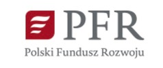 Polish Development Fund (PFR)