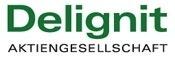 Delignit AG