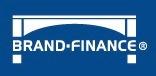 Brand Finance plc