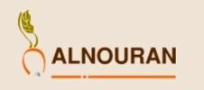 Al Nouran