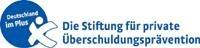 Deutschland im Plus - Die Stiftung für private Überschuldungsprävention