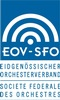 Eidg. Orchesterverband (EOV)