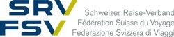 Schweizer Reise-Verband (SRV)