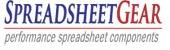 SpreadsheetGear LLC