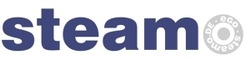 steamo GmbH