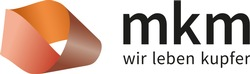 MKM Mansfelder Kupfer- und Messing GmbH