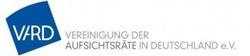 Vereinigung der Aufsichtsräte in Deutschland e.V. (VARD)