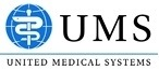 UMS United Medical Systems International AG