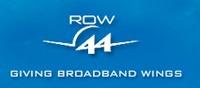 Row 44, Inc