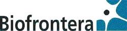 Biofrontera Pharmaceuticals AG