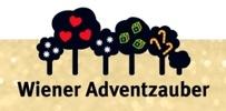 Wiener Adventzauber