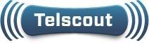 Telscout GmbH