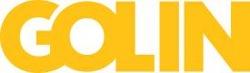 Golin a division of GGH MullenLowe GmbH