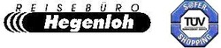 Hegenloh Reisen GmbH