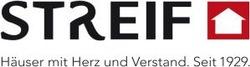 STREIF Haus GmbH