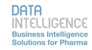 Data Intelligence Limited